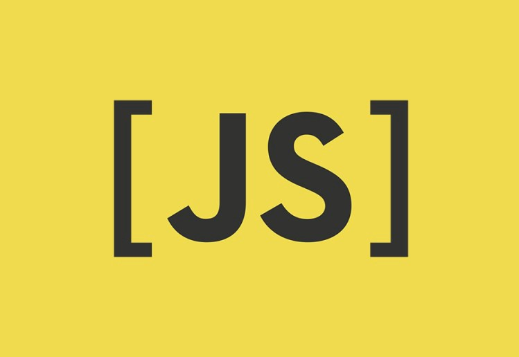 Javascript Function Parameter Set Default Value